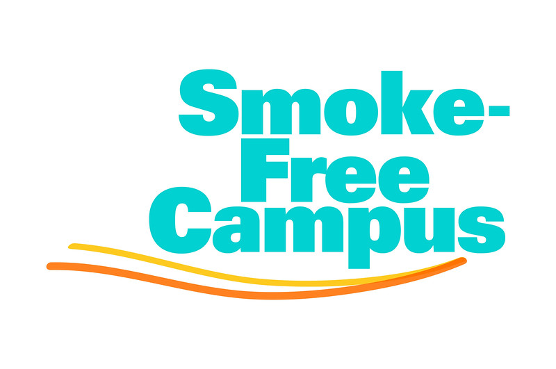 14.131 SmokeFree wordmark3bv