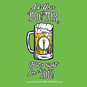 Beer_Mug.pdf