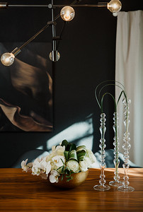 Eric Crook | Interior Design © Session Nine Photographers, 2015 all rights reserved