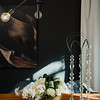 Eric Crook | Interior Design<br /> © Session Nine Photographers, 2015<br /> all rights reserved