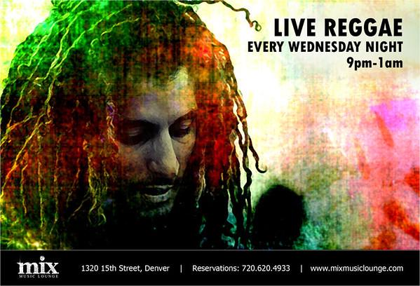 Wed-Reggae.jpg