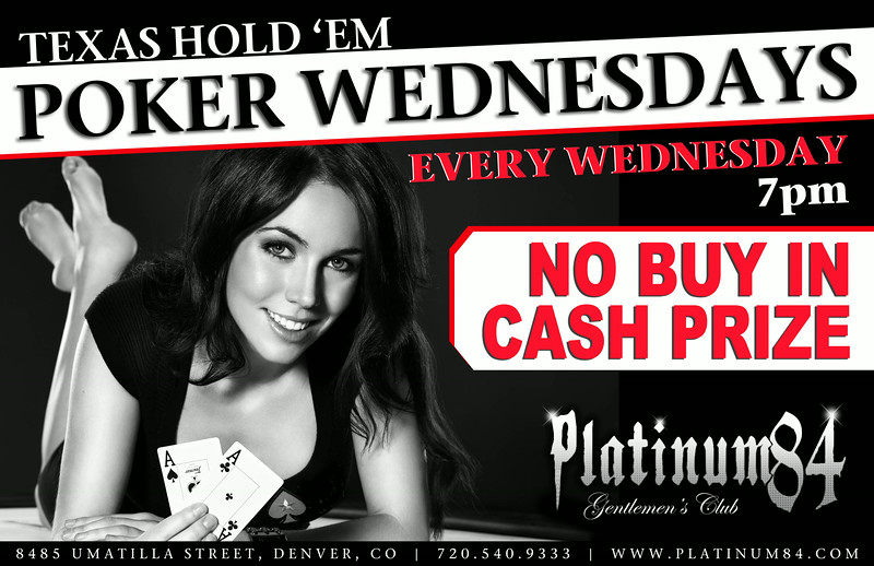 PokerWednesdays.jpg
