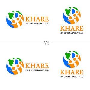Khare HR