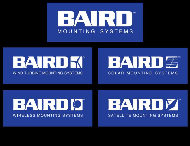 BAIRD_MountingSystems_1