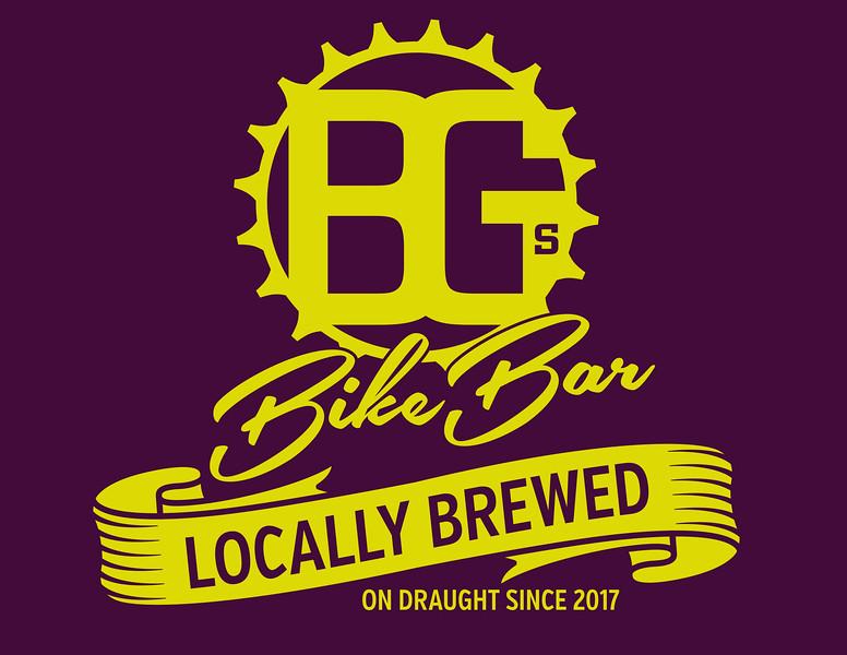 BG_BikeBar_Jersey_Colors