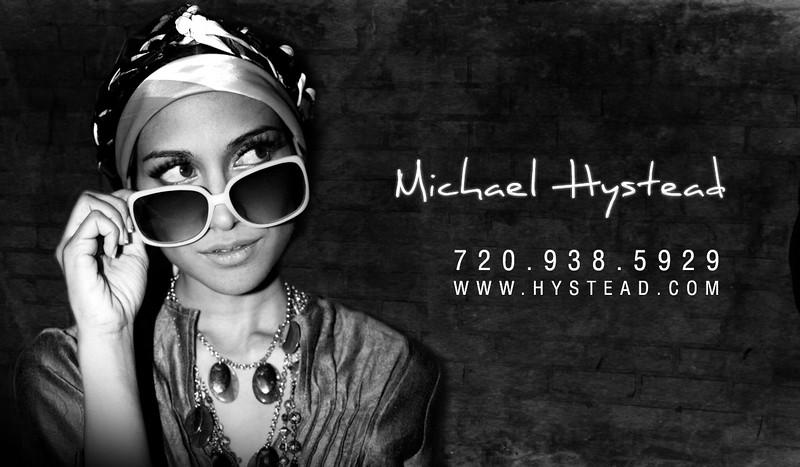 MichaelHysteadBizCardFrontBlack2.jpg