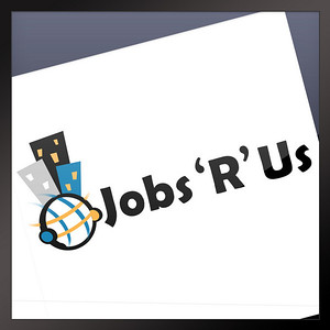 Logo MS Global Job Portal Philippines