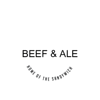 Sandy's Beef and Ale