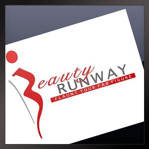 Logo Beauty Runway Philippines