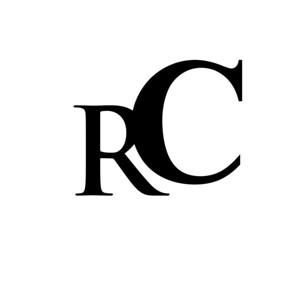 rc_concept1