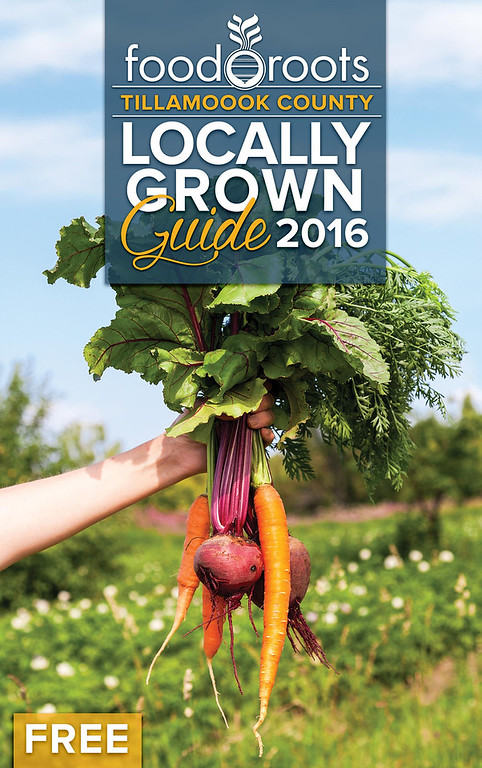 LocallyGrownGuide_2016_edit2 (1)-page-001
