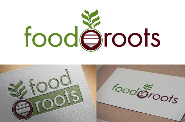foodroots_web
