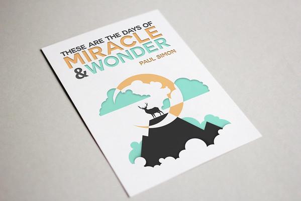 card-mockup