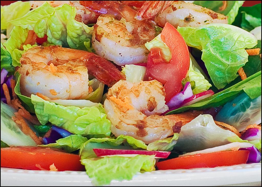 Shrimp Salad Close Up Final copy