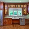 Coffield Kitchen