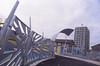 public art, east manchester 1999
