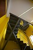 madlab stairs from below