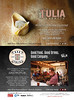 Ad for Bon Appetit Magazine - Design and Photography