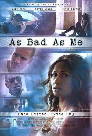 As Bad As Me