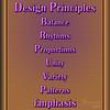 Rictographs Designs