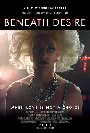 Beneath Desire