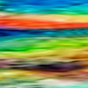 Wavy Art Colours, Rictographs Images