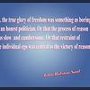Quote John Ralston Saul