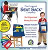 Economy Seat Sack Pkg FINAL.indd