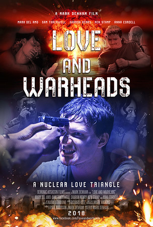 Love and Warheads