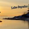 Good Morning Sunrise, Rictographs Images