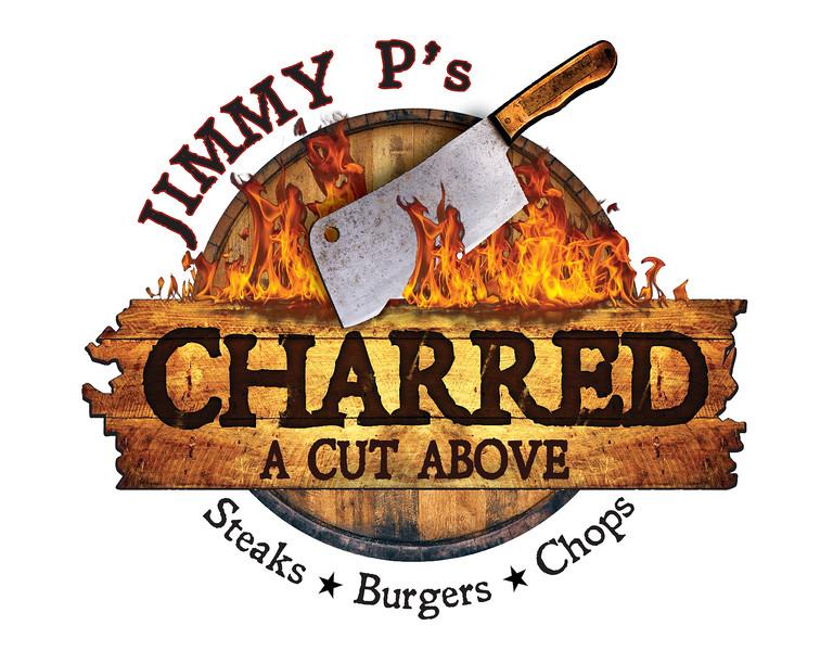 Charred_Logo_FINAL_APP