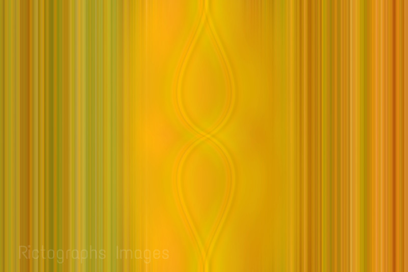 Stripe Art, Organc Colors