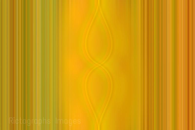 Stripe Art, Organc Colors
