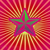 Pink, Yellow, Wallpaper Background, #WowNow Star