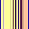 Art Stripes