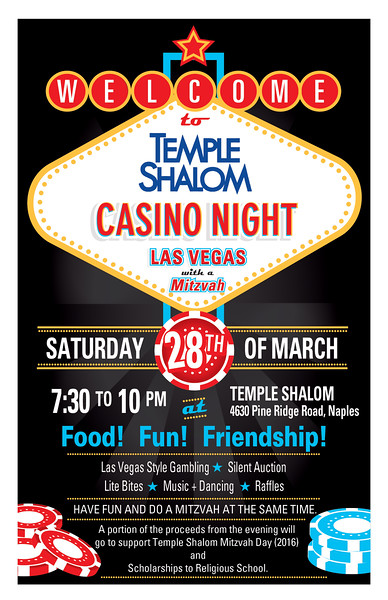 temple_shalom_ad2_concert_2014-12-13