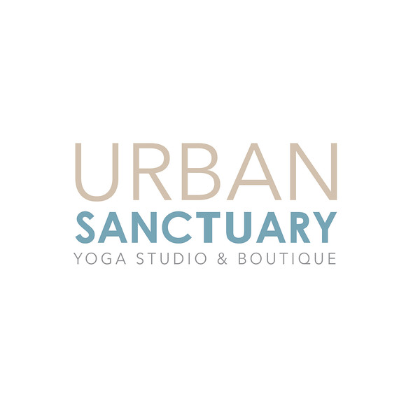 Urban Sanctuary Logo