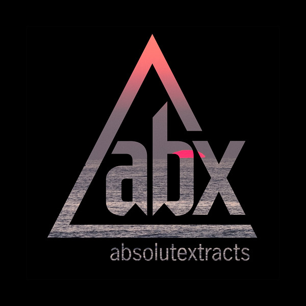ABX Logo Photo Mask