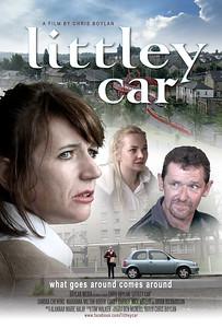 Littley Car
