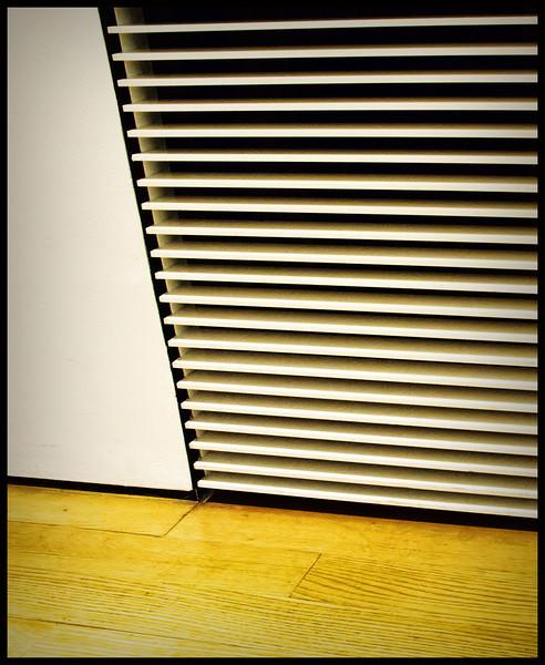 Stripes et al.