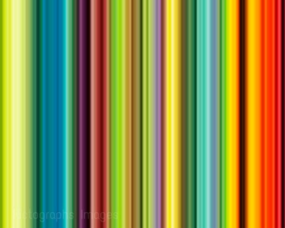 Art Stripes, 2018