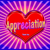 Thank You,  Appreciation, , #WowNow