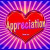 Thank You,  Appreciation, , #WowNow