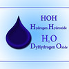 Hydrogen Hydroxide A Chemical In You