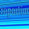 Many Blues Stripes,
