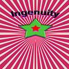 Ingenuity, Rictographs Images