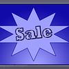 Sale, Art