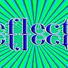 Reflection WordArt