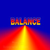 Balance Word Art