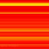 Yellow & Orange, Stripes